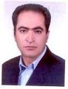 مطب دکتر حمید اکبری نور
