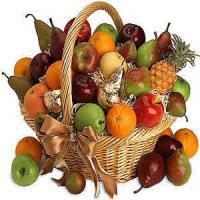 تغذیه و طب سنتی