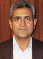 مطب آلرژی وآسم دکتر اکبری