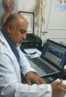 کلینیک فوق تخصصی دردشناسی و طب درد