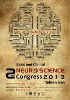 دومین کنگره بین المللی نوروساینس پایه و بالینی