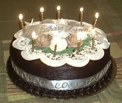 تولد مبارک9