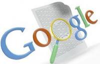 بازاریابی موتورهای جستجو (گوگل) SEM