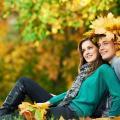روابط زناشوئی و تحکیم خانواده
