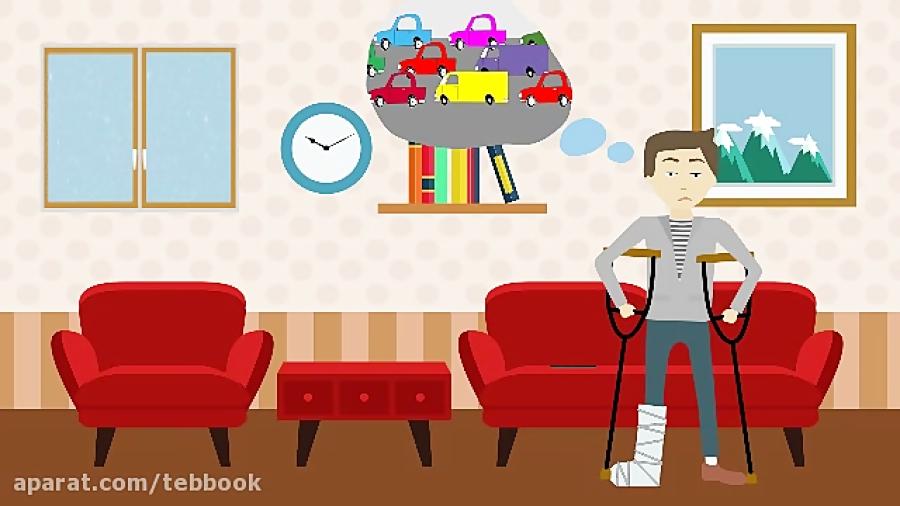 مشاوره آنلاین پزشکی ، تله ویزیت